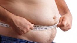 obesidad230114