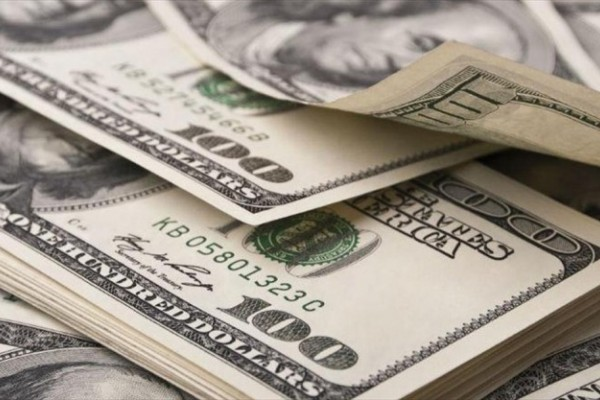 dolar-paralelo
