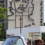 Papa-francisco-Cuba-11-150x150