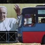 Papa-francisco-Cuba-15-150x150