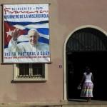 Papa-francisco-Cuba-26-150x150