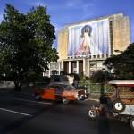 Papa-francisco-Cuba-27-150x150
