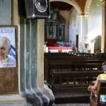 Papa-francisco-Cuba-3-150x150