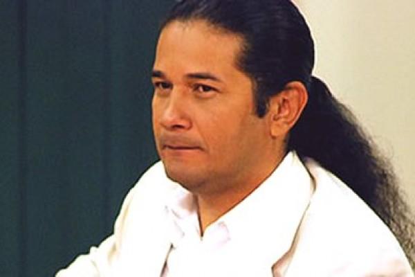 Reinaldo-dos-Santos