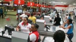 salario-trabajadores