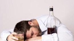 borracho-alcohol