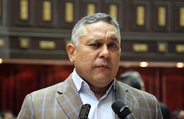 Pedro-Carreño