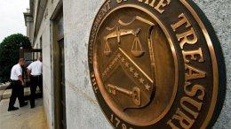 Bonos e ilegal reestructuracían de la deuda