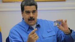 Maduro-carnet-de-la-patria