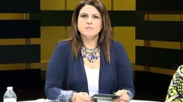 Patricia-Poleo