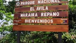 Guatire-El Ávila