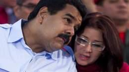 Maduro-y-Cilia