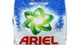 jabón-en-polvo-Ariel