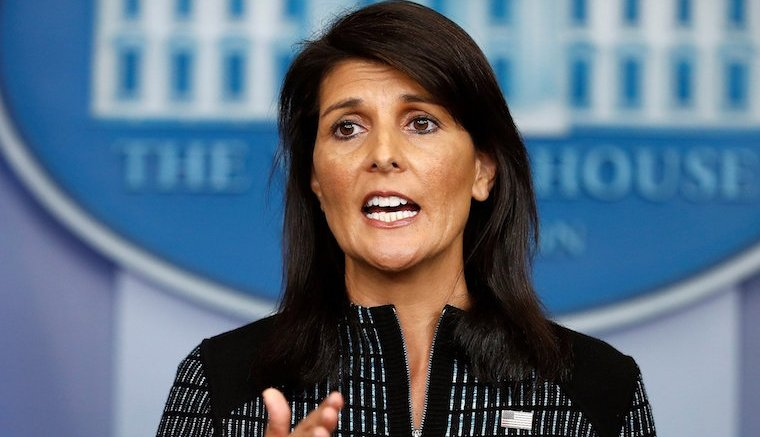 Nikki-Haley-EEUU