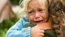 niños-llorando