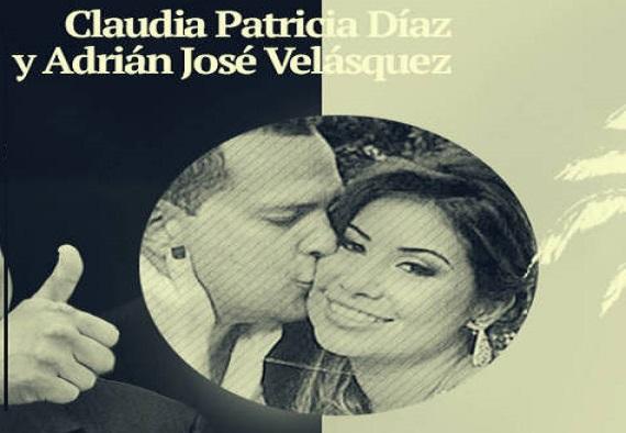Claudia-Patricia-Díaz-Adrián-José-Velásquez-Chávez