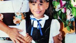 niña-Maracaibo