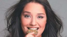 Daniela-Alvarado