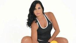 Ivette-Domínguez