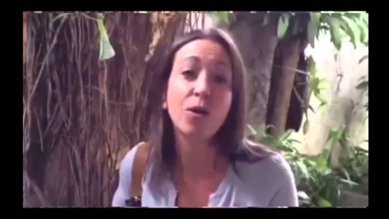 María-Corina-Machado-chicharrón