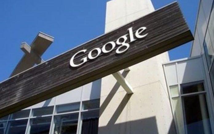 google-sin-techo