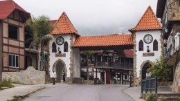 Colonia-Tovar