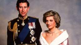 Lady-Di-y-el-príncipe-Carlos
