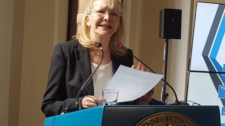 Luisa-Ortega-Díaz
