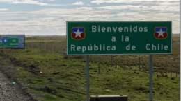 familia-venezolana-Chile