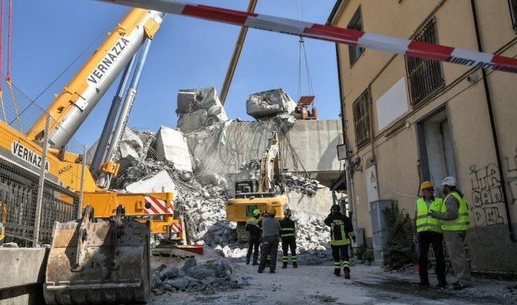 milagroso-rescate-Genova
