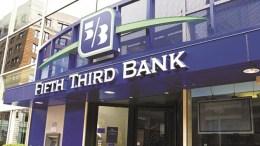 Banco-tiroteo-cincinnati