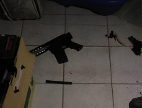 Guatire-asesinos