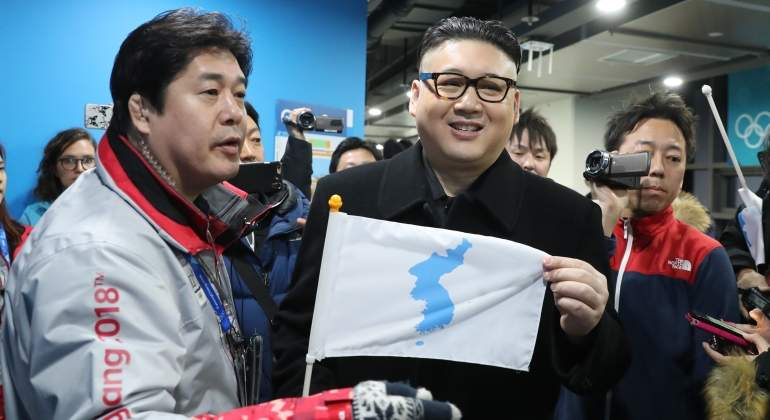 JJOO-Coreas-2