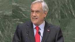 Sebastian-Piñera