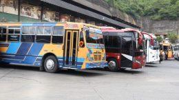 Sitssa-Caracas-Maiquetia