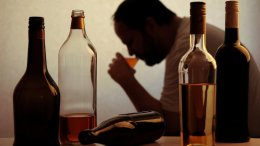 antibioticos-alcohol-3