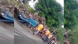 carabobo-pasajeros-camión