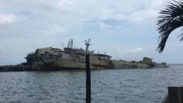 ferry-rosa-eugenia