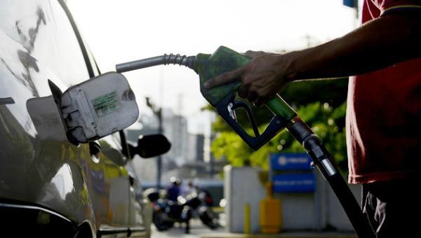 gasolina-precio