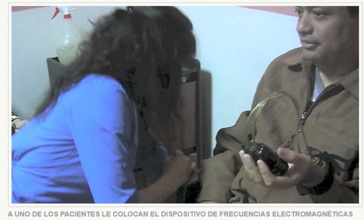 médico-cáncer-Trujillo