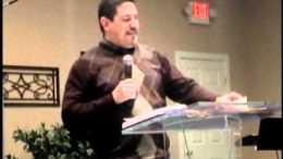 reverendo-José-Manuel-Pérez