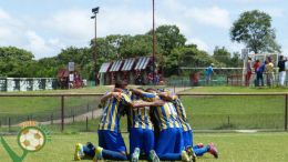 Angostura-FC