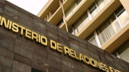 Ecuador-RE