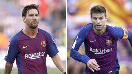 Lionel-Messi-Gerard-Piqué