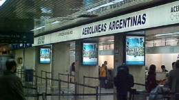 aeropuerto-de-ezeiza-aerolineas-argentinas
