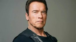 arnold-reconoce-abuso-a-mujeres