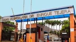 ciudad-hospitalaria-dr-enrique-tejera