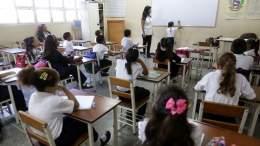 Estudiantes-colegio-privado