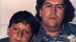 Pablo-Escobar-e-hijo