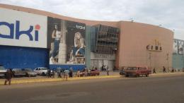 centros comerciales en maracaibo